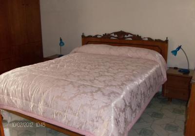 Casa Vacanze Appartamento Casa Emily